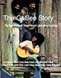 The Galilee Story (COLOUR EDITION): The Story of a Small Gospel Recording Label with a Good Idea