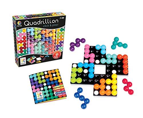 sg-540-spiel-quadrillion