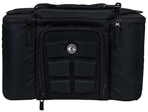 6-pack-fitness-innovator-300-stealth-black