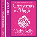 Christmas Magic | Cathy Kelly