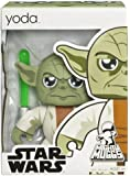 Star Wars Mighty Muggs: Yoda
