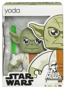 Star Wars Mighty Muggs: Yoda
