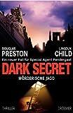 Dark Secret: M�rderische Jagd (Droemer HC)