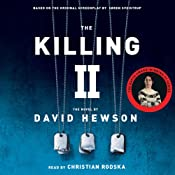 The Killing 2 | [David Hewson]