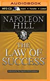 Law of Success, The (Think and Grow Rich)