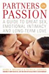 Partners In Passion: A Guide to Great...