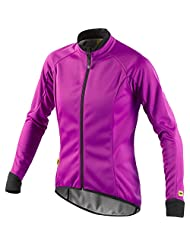 Cloud Thermo W's Jacket chocking x L