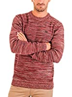 BENDORFF Jersey (Rojo)