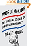 Worldmaking: The Art and Science of A...