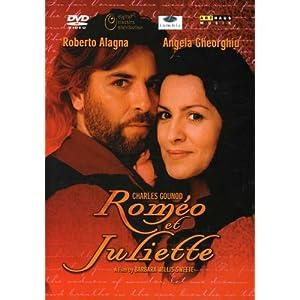 Gounod-Roméo et Juliette 51SkyuE4mWL._SL500_AA300_
