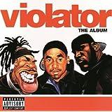 Violator: The Album (Explicit)
