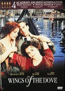 Wings Of The Dove (1997) Helena Bonham Carter, Linus Roache