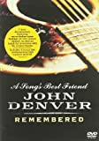 John Denver - A Song's Best Friend [DVD]