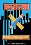Introducci�n a Oracle Application Exp...