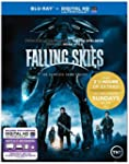 Falling Skies: The Complete Third Sea...