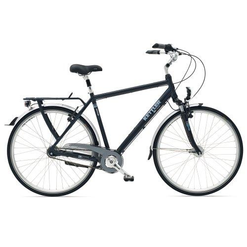 kettler herren fahrrad city cruiser pacific blue rahmenh he 51 cm reifengr e 28 zoll 71. Black Bedroom Furniture Sets. Home Design Ideas