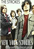 The Strokes - New York Stories