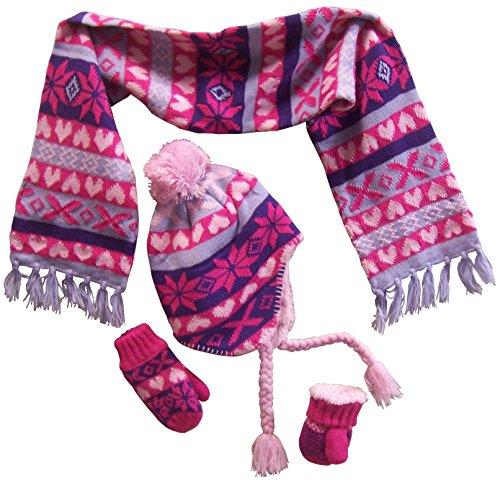 Baby Designer Clothing
