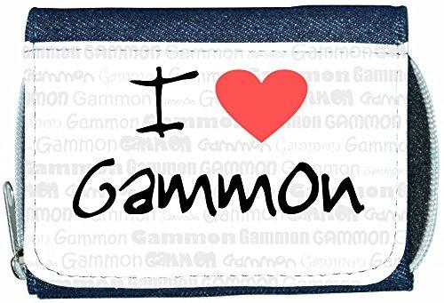 i-love-heart-gammon-denim-wallet