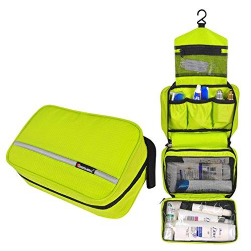 leever-toilet-bag-waterproof-washbag-cosmetic-bag-hanging-holiday-travel-toiletry-bag-multi-function