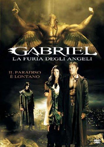 gabriel-la-furia-degli-angeli