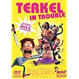 "Terkel in Troublevon ""Bela B. Felsenheimer"""