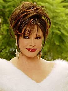 Image of Connie Francis