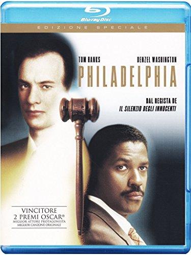 philadelphia-edizione-speciale