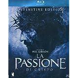 La Passione Di Cristo (Special Edition) (Blu-Ray+Dvd Contenuti Extra)di Jim Caviezel