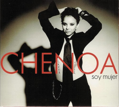 Chenoa - Soy Mujer - Zortam Music