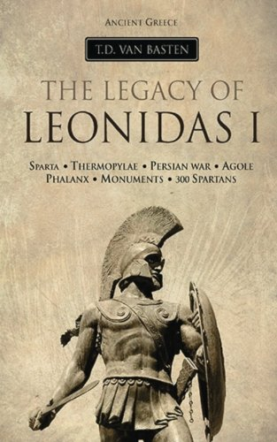 ancient-greece-the-legacy-of-leonidas-i
