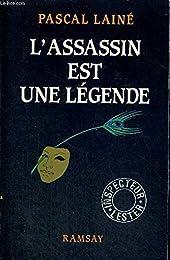 L' Assassin est une légende