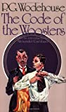 The Code of the Woosters P G Wodehouse