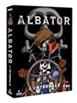 Albator - L'int�grale