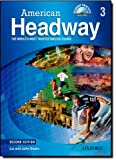 American Headway, Second Edition Level 3: Student Book with Student Practice MultiROM