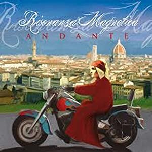 Risonanza Magnetica - Andante - Amazon.com Music
