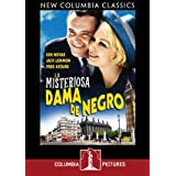 L'Inqui�tante dame en noir / The Notorious Landladypar Jack Lemmon