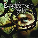 Anywhere But Home (Live) [Explicit]