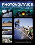 Photovoltaics  Revised Edition