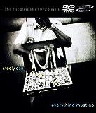 Steely Dan Everything Must Go [DVD AUDIO]