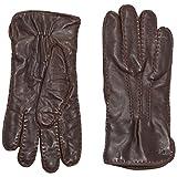 Marc O'Polo Men's Gloves