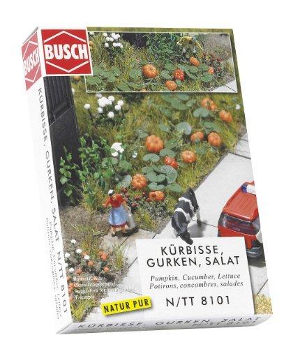 n-scale-garden-set-by-busch