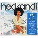 Hed Kandi: Nu Cool