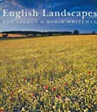 English Landscapes (0862886112) by Rob Talbot