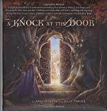 A Knock at the Door - Book with bonus DVD