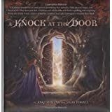 "A Knock at the Door [With DVD]von ""Angi Sullins"""