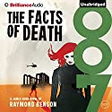 The Facts of Death: James Bond Series (       UNABRIDGED) by Raymond Benson Narrated by Simon Vance