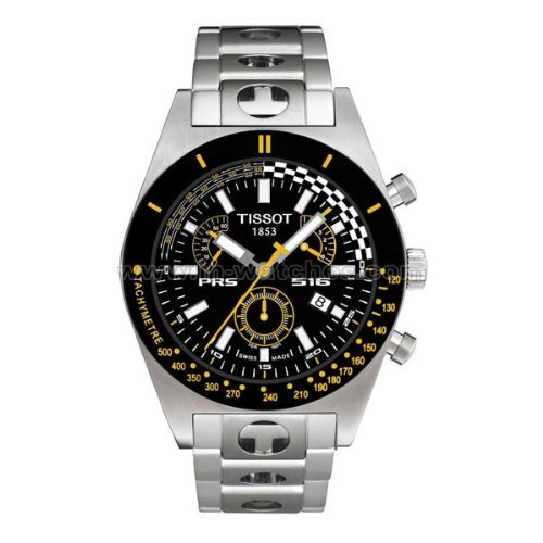 tissot-herren-armbanduhr-prs-516-t91148851