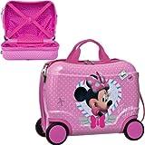 Petite valise à