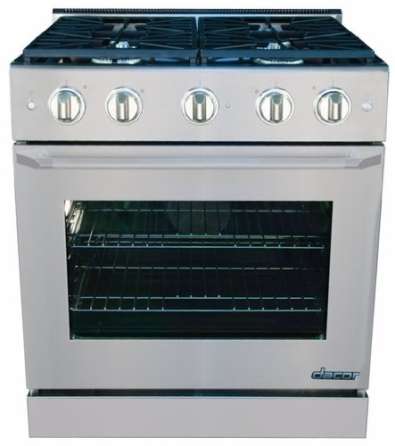 Sears Convection Ovens